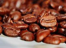 caféine PhenQ